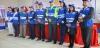 Juramentan miembros del Consejo Regional de Seguridad Vial – Junín