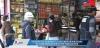 VIDEO: Durante operativo inopinado hallan serias deficiencias en tiendas de abarrotes