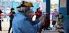 VIDEO: AGREMIADOS DE COLEGIOS PROFESIONALES SERÁN VACUNADOS POR PERSONAL DE DIRESA JUNÍN